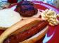 hotdogshamburgers