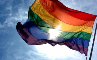 cropped-cropped-rainbow_flag_and_blue_skies33.jpg
